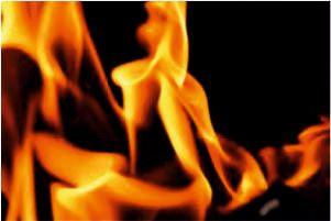 ekologiczny sposób spalania drewna