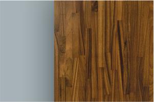 Blat drewniany iroko