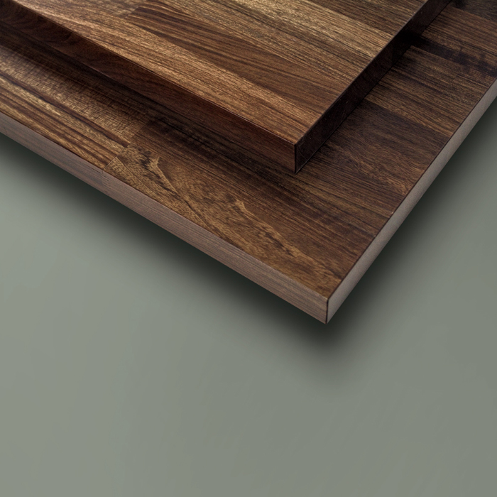 blat drewniany amazaque