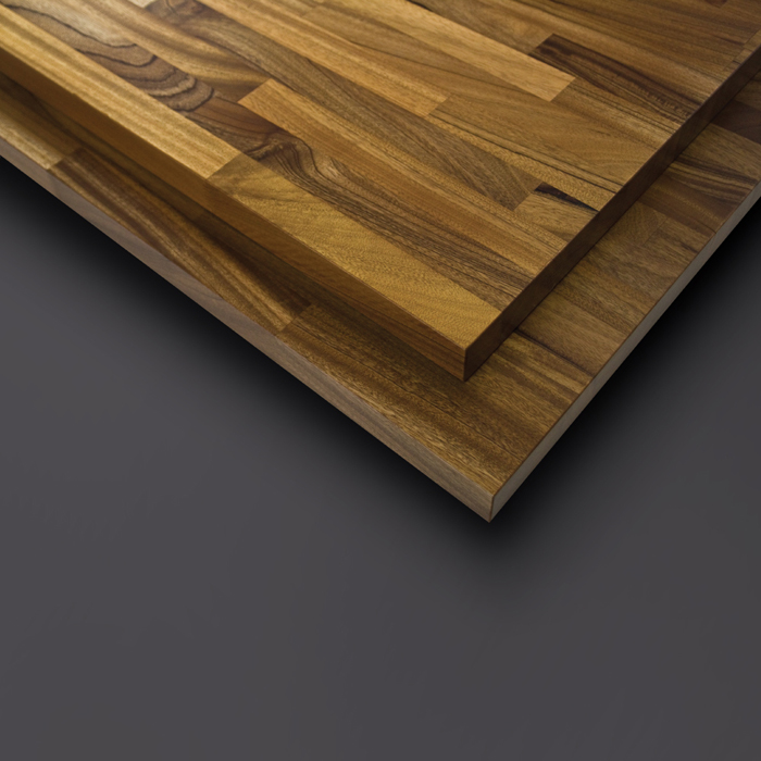 blat drewniany dibetou