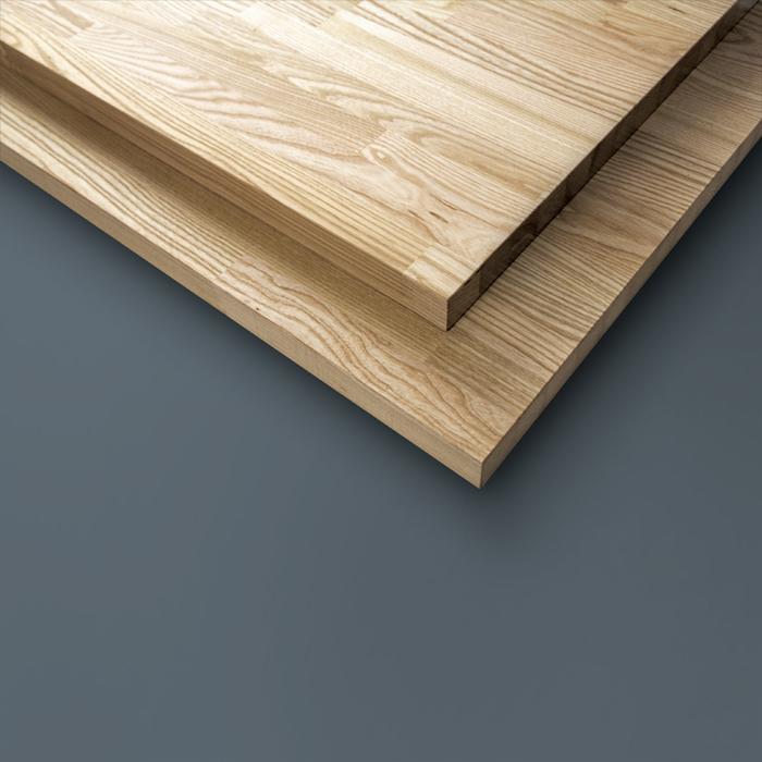 blat drewniany jesion
