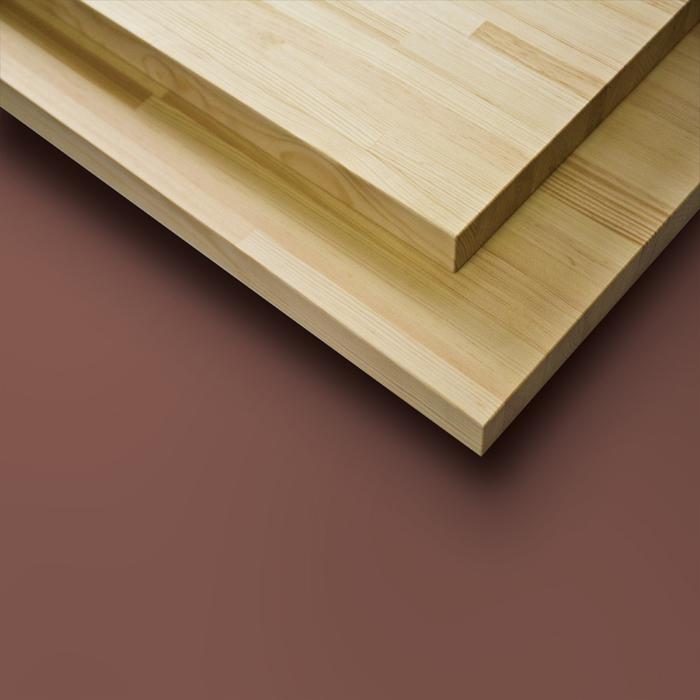 blat drewniany sosnowy