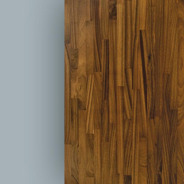 blat iroko drewniany