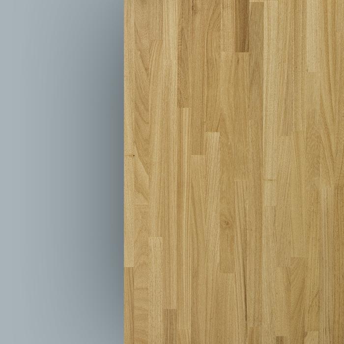 blat koto drewniany