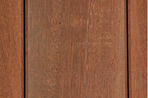 azobe drewno