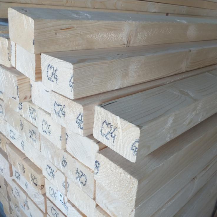 drewno c24