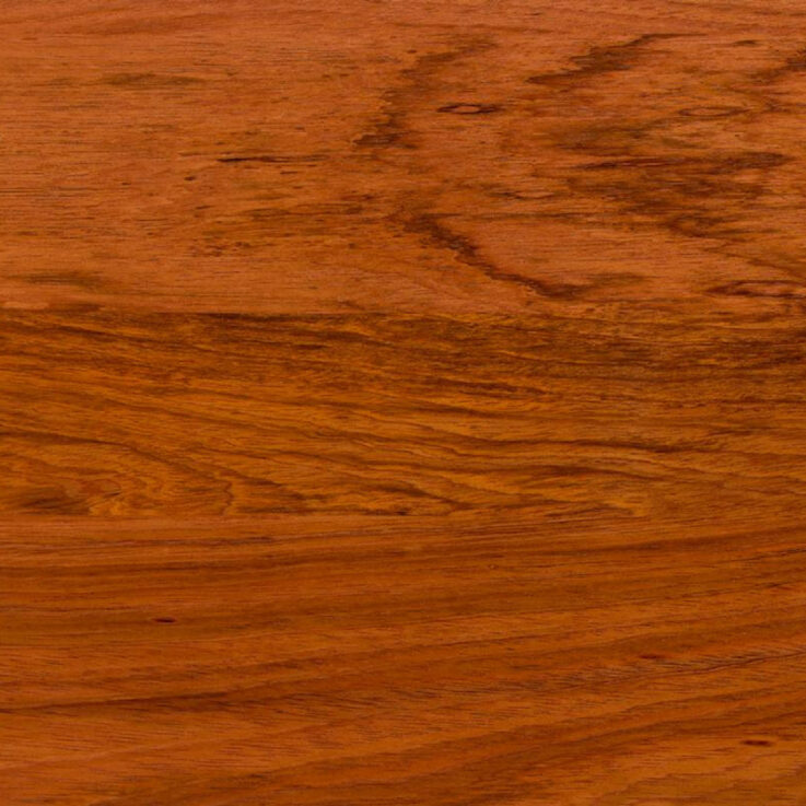 drewno jatoba