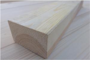 drewno kvh