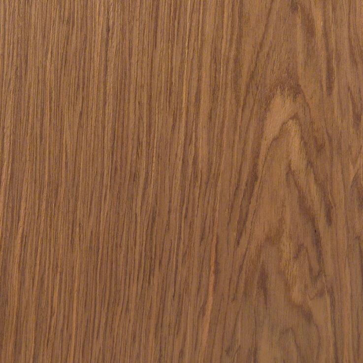 drewno orzech amerykański