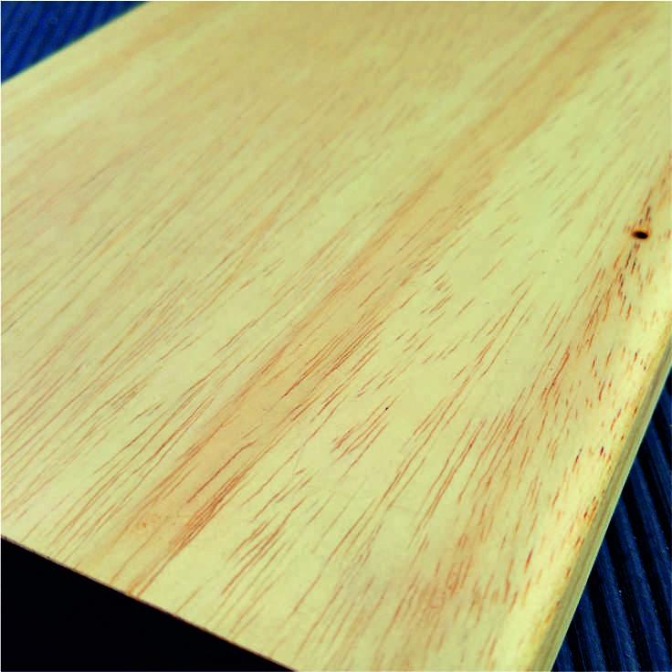 drewno samba