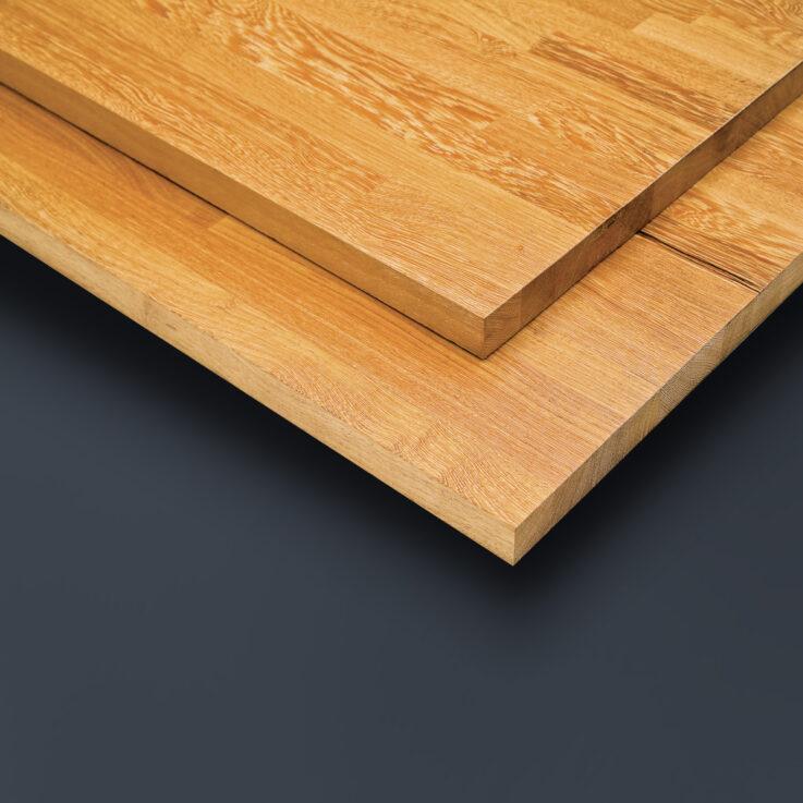 blat drewniany lati