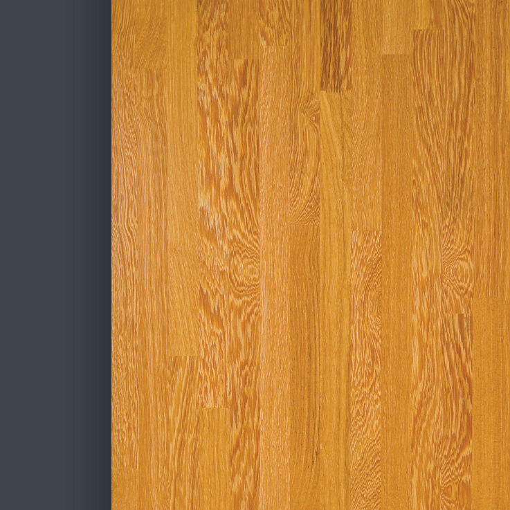 blat lati drewniany