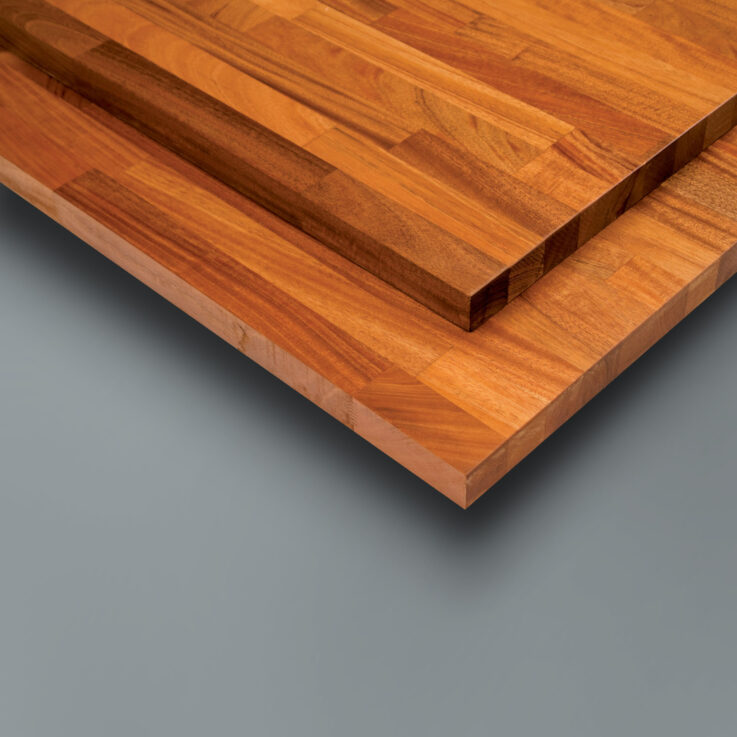 blat drewniany tiama
