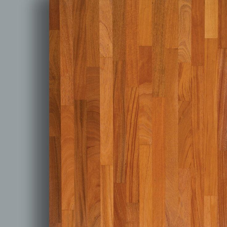 blat tiama drewniany