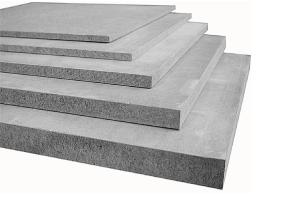 płyta cementowo-wiórowa