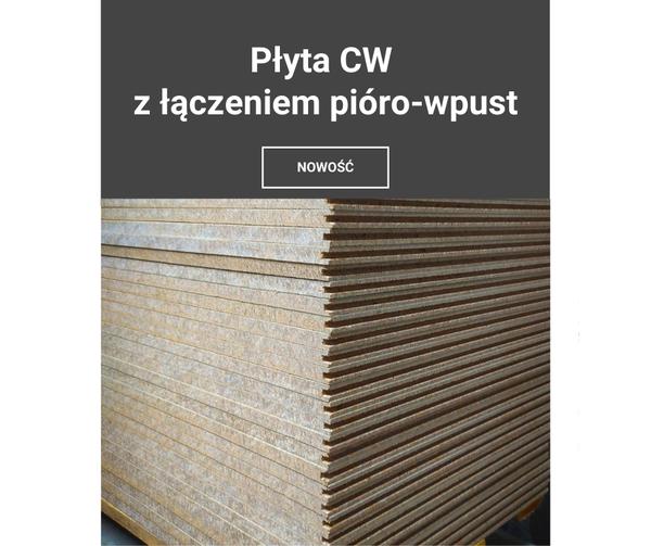 piórowpust_cw